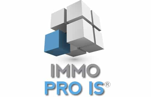 Immo Pro IS