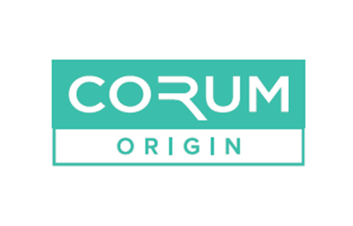 SCPI Corum Origin