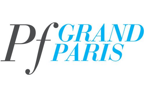 SCPI PF Grand Paris